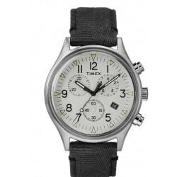 Timex - Orologio Cronografo Uomo  Mk1 - TW2R68800