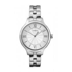 Timex - Orologio Solo Tempo Donna Peyton - TW2R28200
