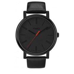 Timex  - Orologio Uomo  Originals - T2N794