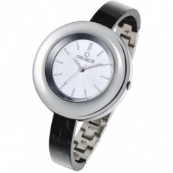 Ops Objects - Orologio Solo Tempo Donna  Marble - OPSPW-360