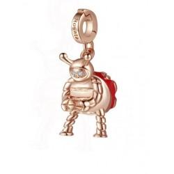 Rosato - Charm Lady-Bot  Storie - RZ143