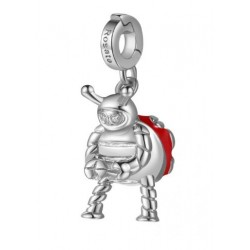 Rosato - Charm Lady-Bot Storie - RZ143R