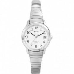 Timex - Orologio Solo Tempo Donna  Easy Reader - T2H371