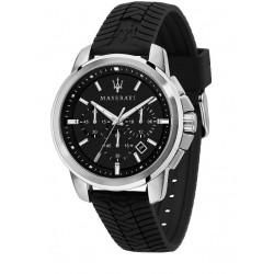 Maserati - Orologio Cronografo Uomo Successo - R8871621014