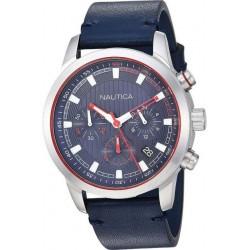 Nautica - Orologio Cronografo Uomo  Taylor - NAPTYR002