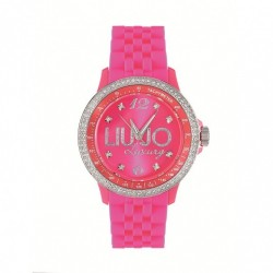 Liu Jo - Orologio Quarzo Donna  Luxury Windsurf  - TLJ179