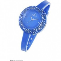 Ops Objects - Orologio Stardust Blue - OPSPW-309