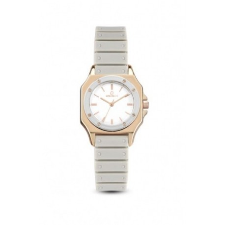 Ops Objects - Orologio Paris - OPSPW-509