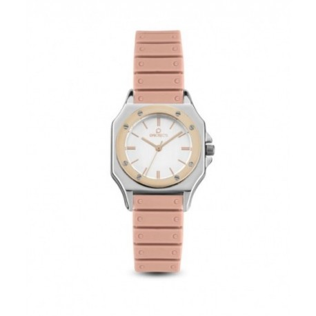 Ops Objects - Orologio Paris - OPSPW-502