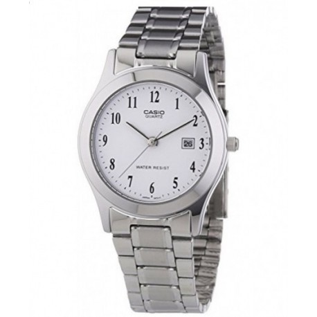 Casio - Orologio - MTP-1141PA-7BEF