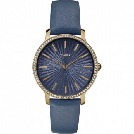 Timex - Orologio Solo Tempo Donna - TW2R51000