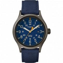 Timex - Orologio Solo Tempo Uomo Allied - TW2R46200