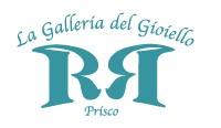 La Galleria Del Gioiello